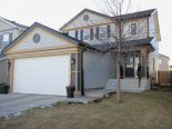 2 Storey in Airdrie, Airdrie / Banff / Canmore / Cochrane / Olds