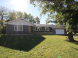 Bungalow in Arnprior, Ottawa and Surrounding Area