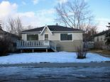 Bungalow in Banff Trail, Calgary - NW