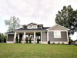 Bungalow in Bayfield, Dufferin / Grey Bruce / Well. North / Huron