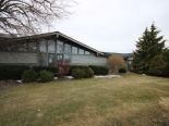 Bungalow in Belle River, Essex / Windsor / Kent / Lambton
