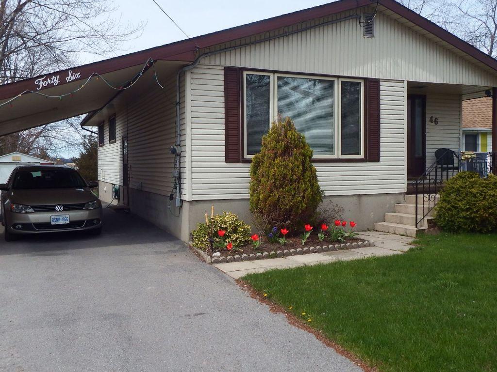 house sold in belleville comfree 694240