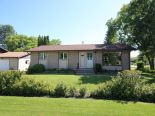 Bungalow in Betsworth, Winnipeg - South West