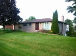 Bungalow in Bobcaygeon, Lindsay / Peterborough / Cobourg / Port Hope