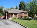 Bungalow in Burlington, Hamilton / Burlington / Niagara  0% commission
