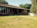 Bungalow in Camrose, Camrose / Stettler / Wainwright / Provost