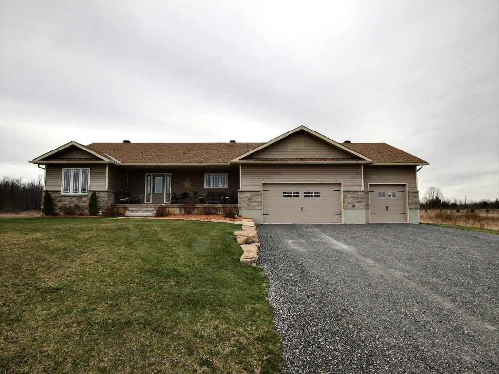 carleton place singles Property listing for 112 blue jay lane in carleton place, ontario search for properties for sale and rent across canada and in your neighbourhood.