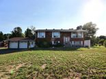 Raised Bungalow in Carleton Place, Ottawa and Surrounding Area  0% commission