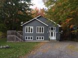 Raised Bungalow in Casselman, Ottawa and Surrounding Area