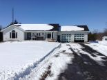 Bungalow in Chesterville, Ottawa and Surrounding Area  0% commission