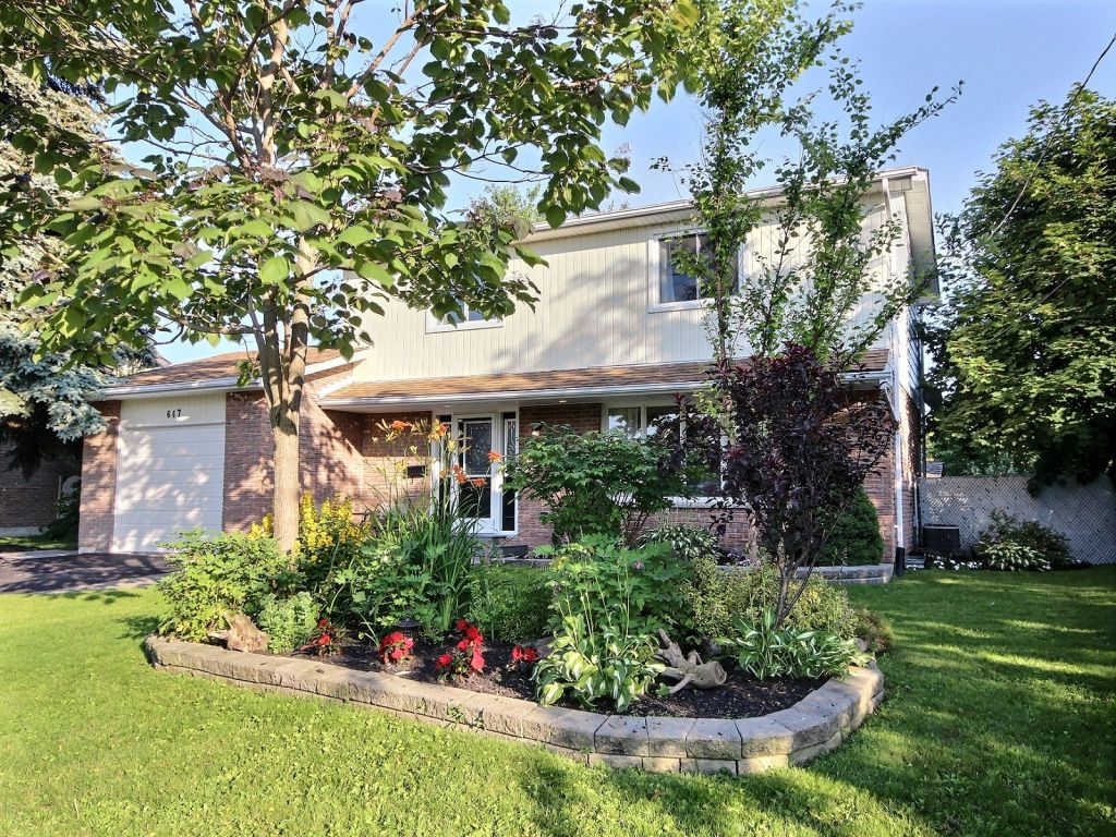 house sold in cobourg comfree 622794