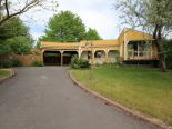 Bungalow in Delson, Monteregie (Montreal South Shore)