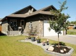Bungalow in Didsbury, Airdrie / Banff / Canmore / Cochrane / Olds