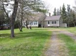 1 1/2 Storey in Diligent River, Colchester / Cumberland / Hants