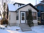 1 1/2 Storey in Earl Grey, Winnipeg - South West  0% commission