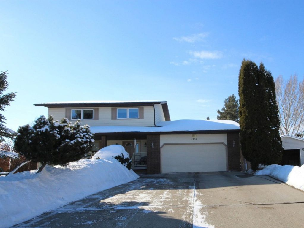 Edmonton Homes For Sale COMMISSIONFREE ComFree - Where is edmonton