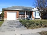 Bungalow in Elora, Kitchener-Waterloo / Cambridge / Guelph  0% commission