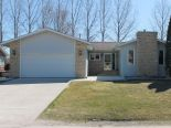 Bungalow in Gimli, Interlake