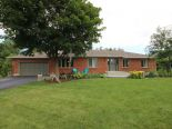 Bungalow in Greely, Ottawa and Surrounding Area  0% commission