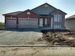 Raised Bungalow in Hagersville, Perth / Oxford / Brant / Haldimand-Norfolk