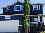 2 Storey in High River, Okotoks / Ft McLeod / Pincher Creek / SW Alberta