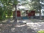 Bungalow in Lac Ste. Anne County, Barrhead / Lac Ste Anne / Westlock / Whitecourt