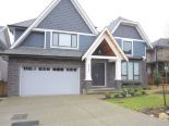2 Storey in Langley, Fraser Valley  0% commission