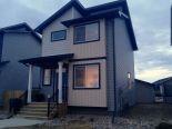 2 Storey in Lethbridge, Lethbridge / Bow Island / Vulcan / South Central Alberta