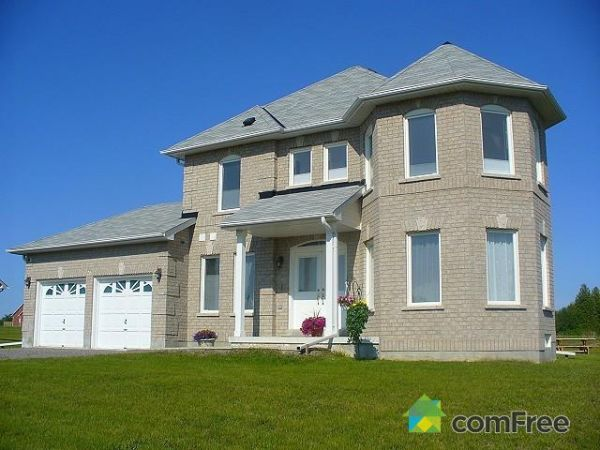 house sold in lindsay comfree 645996