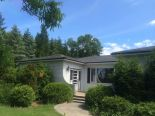 Bungalow in Lockport, Interlake