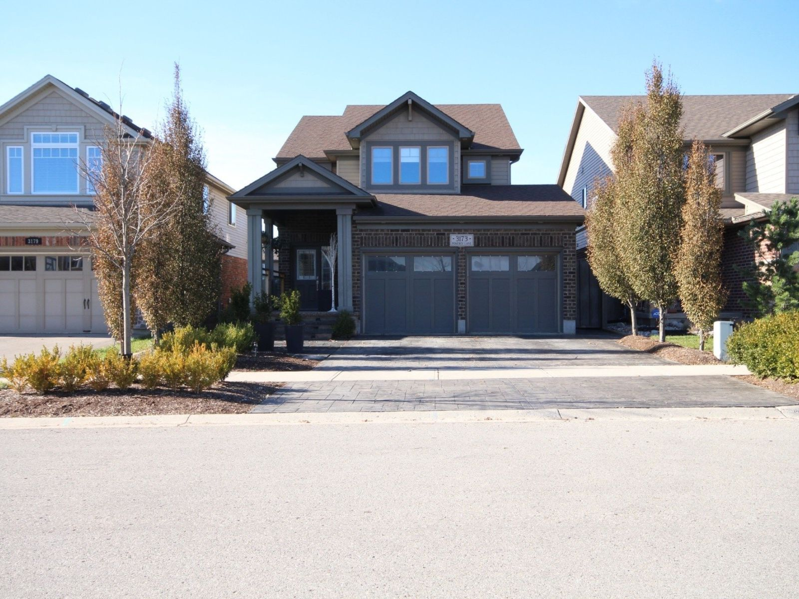4 bedroom homes for sale in london ontario bedroom for 4 bedroom homes for sale