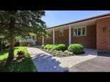 Raised Bungalow in Loretto, Dufferin / Grey Bruce / Well. North / Huron