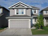 2 Storey in MacEwan, Edmonton - Southwest