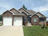 Bungalow in Magrath, Lethbridge / Bow Island / Vulcan / South Central Alberta