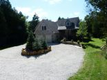 1 1/2 Storey in Meaford, Dufferin / Grey Bruce / Well. North / Huron