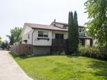 Bungalow in Mission Gardens, Winnipeg - North East  0% commission