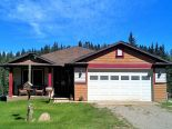 Bungalow in Mountain View County, Airdrie / Banff / Canmore / Cochrane / Olds
