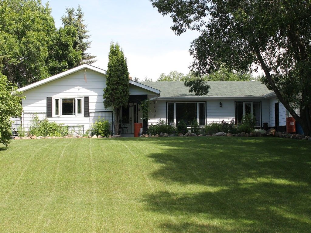 house sold in namao comfree 440697