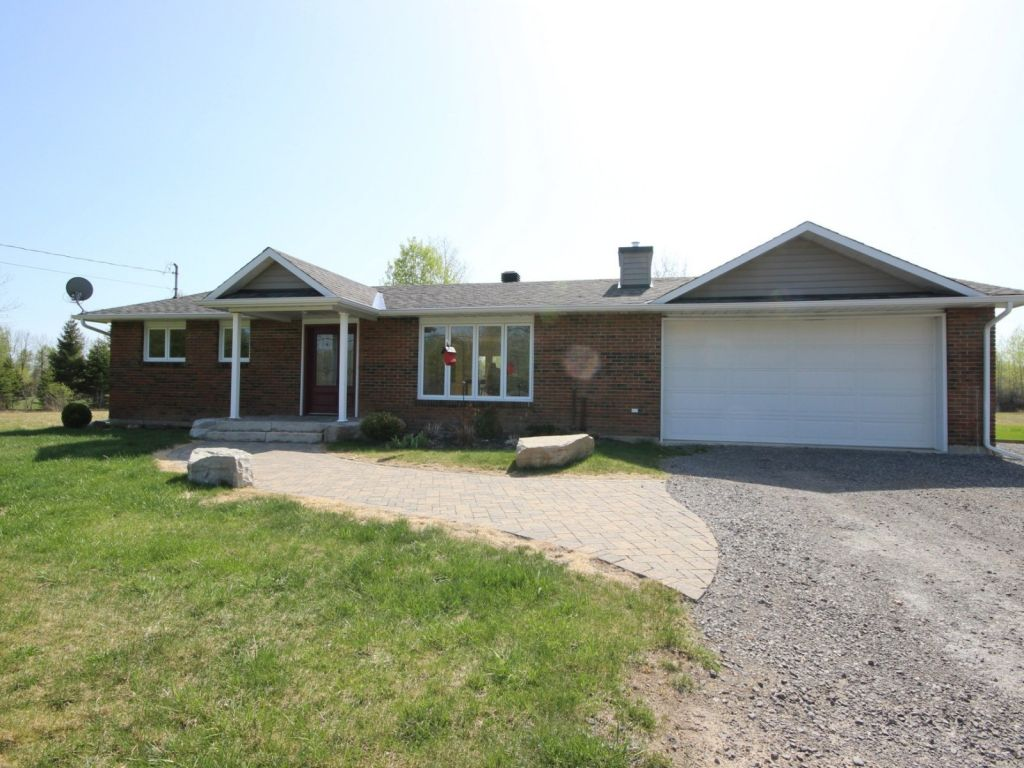 House sold in North Gower | ComFree | 607493