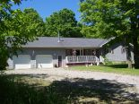 Bungalow in Norwood, Lindsay / Peterborough / Cobourg / Port Hope