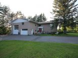 Raised Bungalow in Orleans, Ottawa and Surrounding Area  0% commission