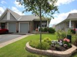 Bungalow in Orl�ans, Ottawa and Surrounding Area