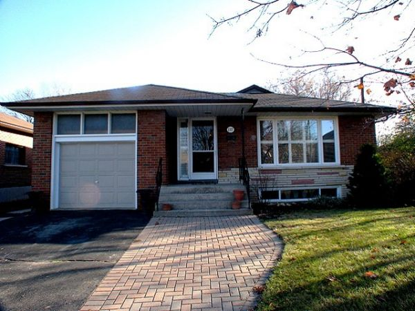House sold in Oshawa | ComFree | 154250
