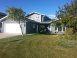 2 Storey in Pincher Creek, Okotoks / Ft McLeod / Pincher Creek / SW Alberta