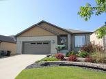 Bungalow in Sage Creek, Winnipeg - South East  0% commission