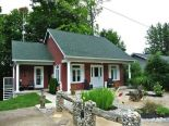 Bungalow in Sauble Beach, Dufferin / Grey Bruce / Well. North / Huron