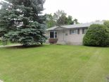 Bungalow in Selkirk, Interlake