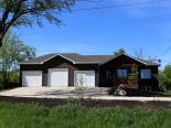 Bungalow in St. Andrews, Interlake