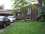 Raised Bungalow in Stoney Creek, Hamilton / Burlington / Niagara