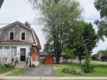 1 1/2 Storey in Stratford, Perth / Oxford / Brant / Haldimand-Norfolk